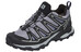 Salomon X Ultra 2 GTX Hiking Shoes Women detroit/black/artist grey-x